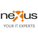 Nexus Open Systems on Elioplus