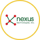 NexusTech on Elioplus