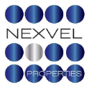 Nexvel Properties LLC logo