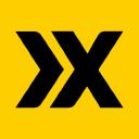 Nexxworks logo icon