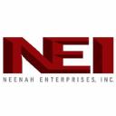 Neenah Foundry Co Company Logo