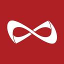 Nfinity Athletic logo icon