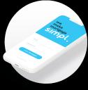 Network Funding, Lp logo icon