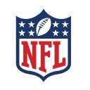 Nfluk logo icon