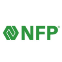 NFP Company Logo