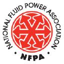 Nfpa logo icon