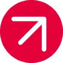 Nfrc logo icon