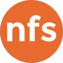 NFS Technology Group on Elioplus