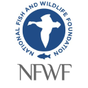 National Fish And Wildlife Foundation logo icon