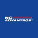 NG Advantage LLC logo
