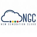 New Generation Cloud on Elioplus