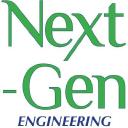 Nextgen Engineering Inc logo