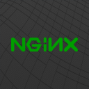 nginx.net logo icon