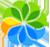 Ng Os India logo icon