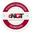 NGT Technology on Elioplus