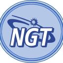 Next Generation Technologies on Elioplus
