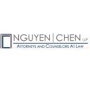 Nguyen & Chen LLP logo