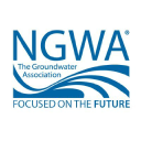 National Ground Water Association logo icon
