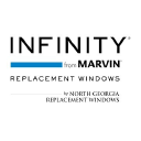 North Georgia Replacement Windows logo