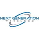 Next Generation Wireless