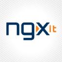 NGXit on Elioplus