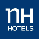 Nh Hotels logo icon