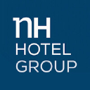 Hotels With Spa logo icon