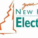 New Hampshire Elec Co-Op logo