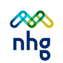 Nhg logo icon