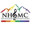 NHGMC logo