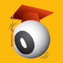 nhlottery.com logo icon