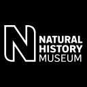 Natural History Museum - Send cold emails to Natural History Museum