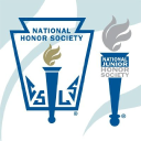 Nhs logo icon