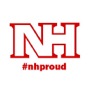 North Hills School District are using eSchoolView CMS