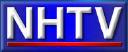 NHTV logo