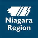 Niagara Region logo icon