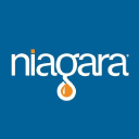 Niagara Bottling logo
