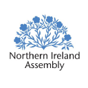 Northern Ireland Assembly Commission logo icon