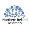 Ni Assembly logo icon