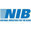 National Industries for the Blind - Send cold emails to National Industries for the Blind