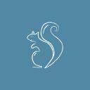 nibbleandrest.com logo
