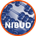Nibud logo icon
