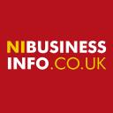 Nibusinessinfo logo icon