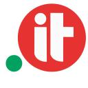 Internet Corporation logo icon