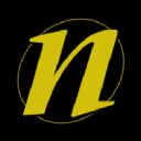 Nicasio Design and Development Logo