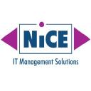 NiCE IT Management Solutions Corporation on Elioplus