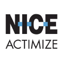 NICE Actimize - Send cold emails to NICE Actimize