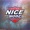 Read NiceMoDz Reviews