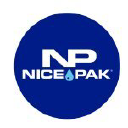 Nice-Pak Products, Inc. - Send cold emails to Nice-Pak Products, Inc.