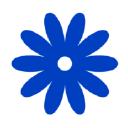 nicerdays.org logo icon